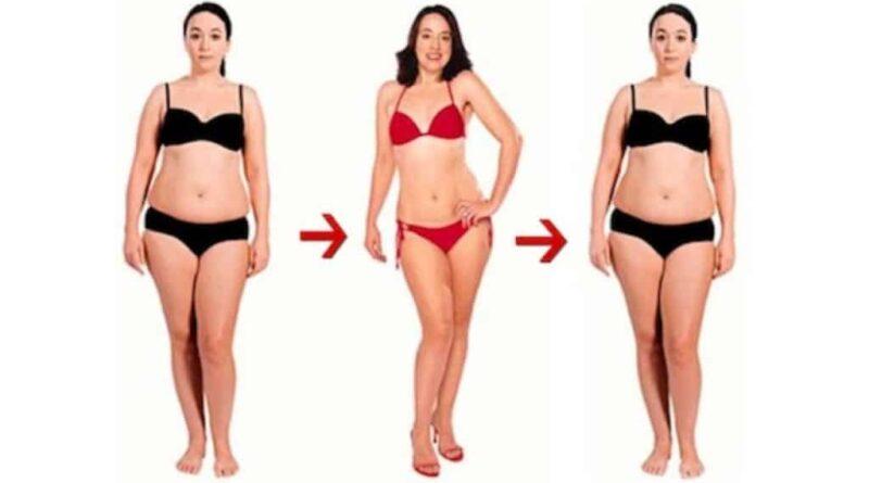 fitnes-mify-pohudenie-i-ubityj-metabolizm-2