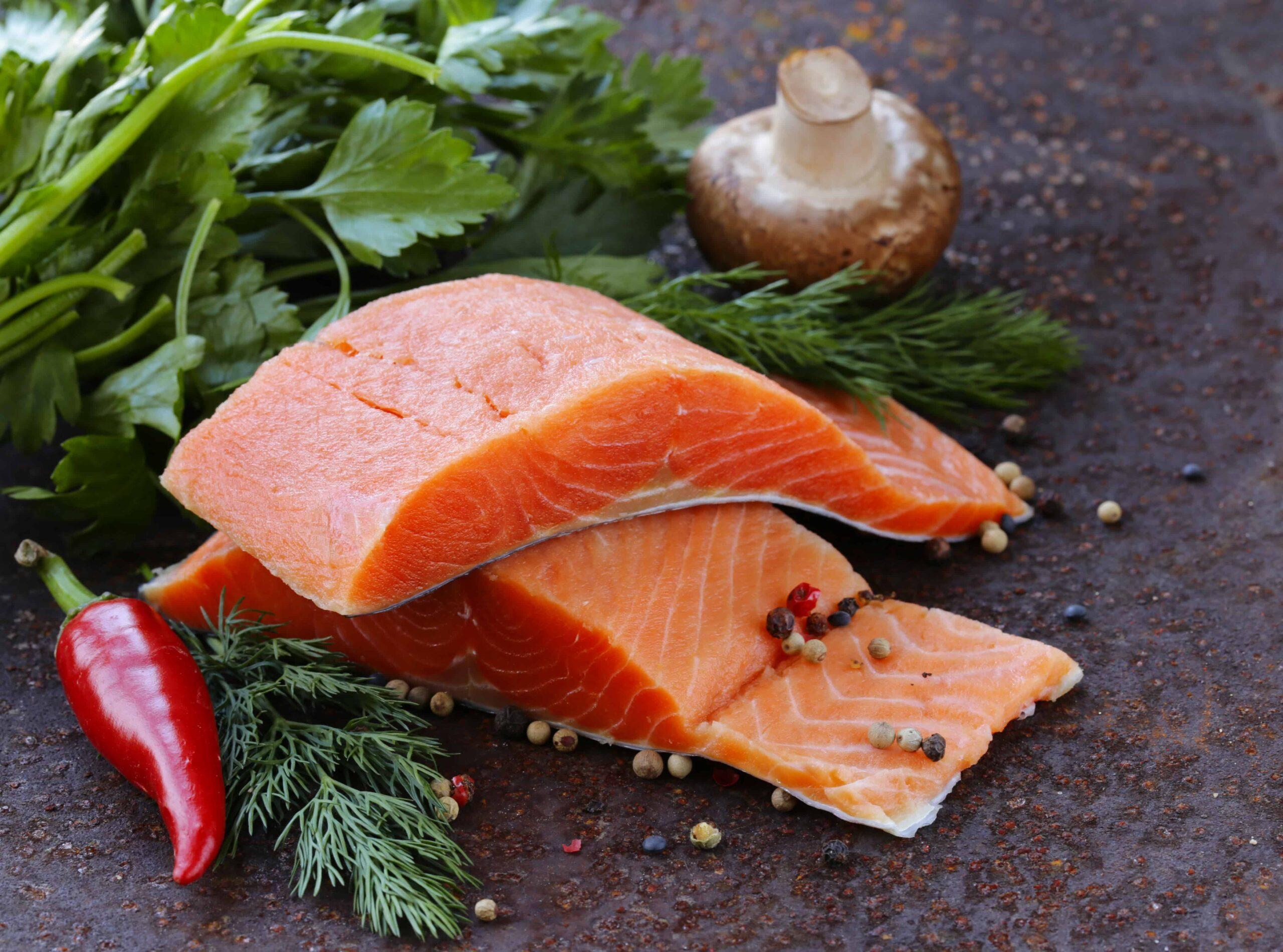 fresh-salmon-red-fish-fillet-2021-04-02-20-49-42-utc-min-6628562