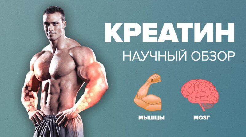 kreatin-polza-i-vred-dlya-muzhchin-mozhno-li-prinimat-bez-ushherba-zdorovyu-kak-vliyaet-na-potentsiyu-serdtse-i-ves-organizm-2