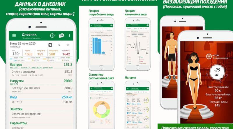 luchshij-schetchik-kalorij-na-telefon-top-7-prilozhenij-android-2