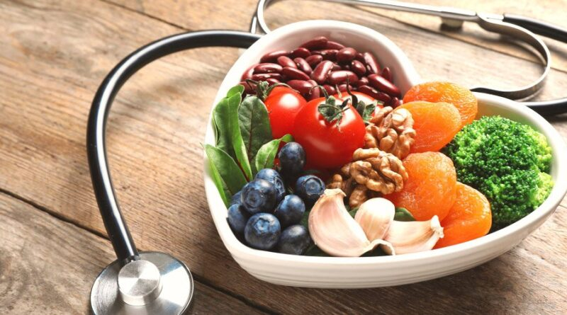 poleznost-pishhevyh-antioksidantov-dlya-zdorovya-2