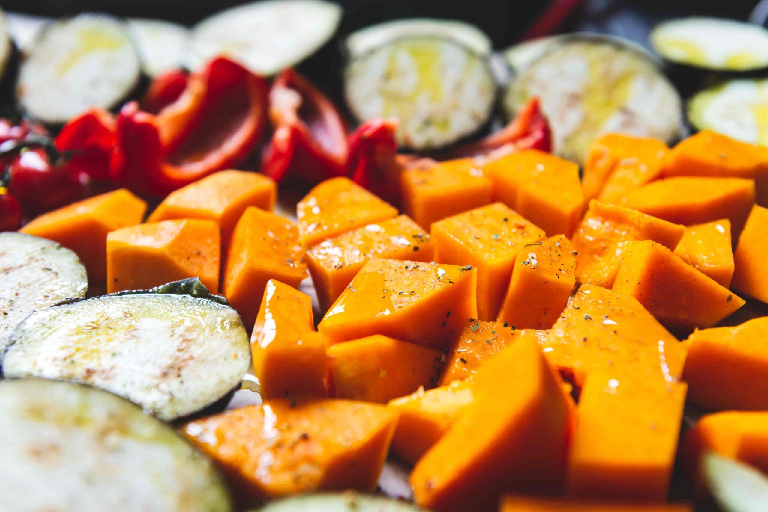 raw-vegetables-for-detox-dinner-rszx66z-min-7462967