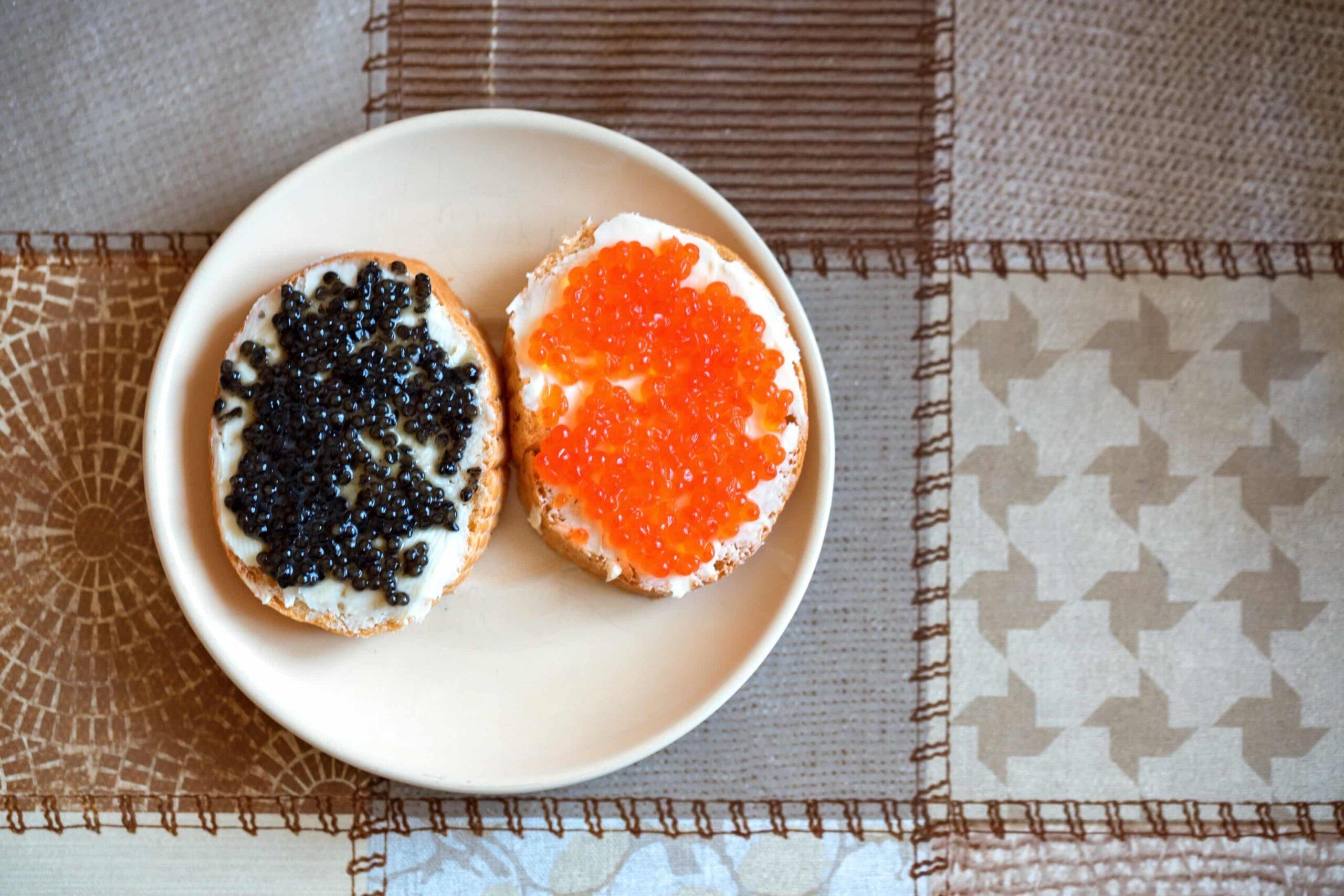 sandwiches-with-red-and-black-caviar-2021-04-02-23-23-47-utc-min-7643851